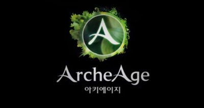 ArcheAge - fantasy MMORPG developed by XL Games and published by Trion Worlds.