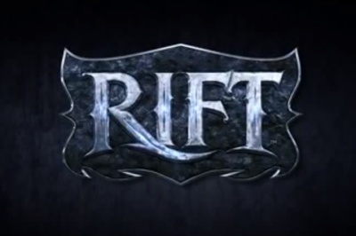 Rift is a free-to-play fantasy based MMO developed and published by Trion Worlds.