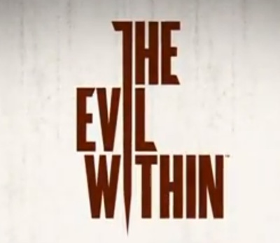 The Evil Within - A Horror Survival Game